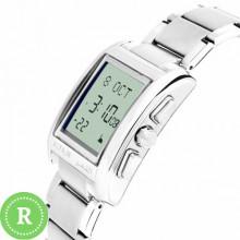 Наручные мусульманские часы alfajr / альфаджр WS-06S