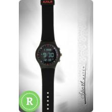 Наручные молодежные мусульманские часы alfajr / альфаджр WY-16