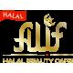 Alif cosmetics Алиф косметикс
