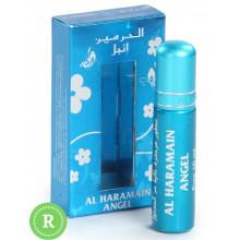 Арабские духи Al Haramain Angel / Аль Харамейн Ангел 10 мл