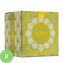 Парфюмированный крем для тела Hemani Bakhoor / Хемани Бахур 30 грамм