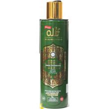Бальзам-эликсир для нормальных и склонных к жирности волос «Очищение, увлажнение и уход» 250 мл