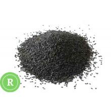 Семена черного тмина 1000 грамм