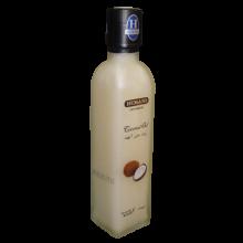 Кокосовое масло Hemani / Хемани 250 мл