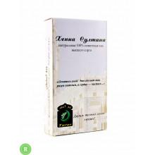 Натуральная хна Египетская Хенна Султана (питьевая хна) 150 грамм