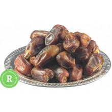 Финики Khudri / Худри 500 грамм
