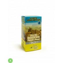 Масло Йеменское (Yemeni Oleum) 100% original 30 мл