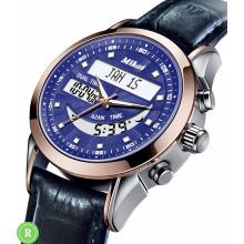 Мусульманские часы Mikat / Микат MC01C