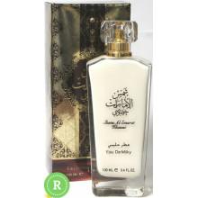 Молочный спрей Ard Al Zaafaran Shams al Emarat Khususi / Ард аль Заафаран Шамс аль Емарат Хусуси 100 ml