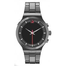 Наручные мусульманские часы alfajr / альфаджр WB-20 Black